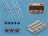 High Voltage IC's Power Diodes