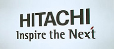 about Hitachi